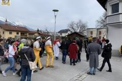 Eingraben_2020_09