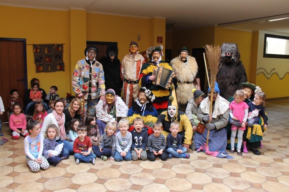 Kindergarten_2018_72
