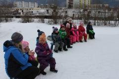 Kindergarten_2018_13