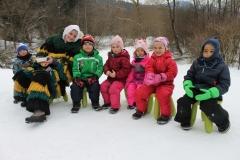 Kindergarten_2018_41