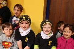 Kindergarten_2017_21