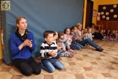 Kindergarten_2017_32