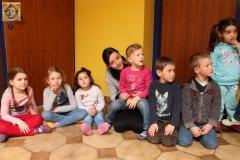 Kindergarten_2017_37