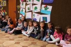 Kindergarten_2017_38