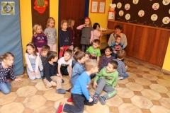 Kindergarten_2017_49
