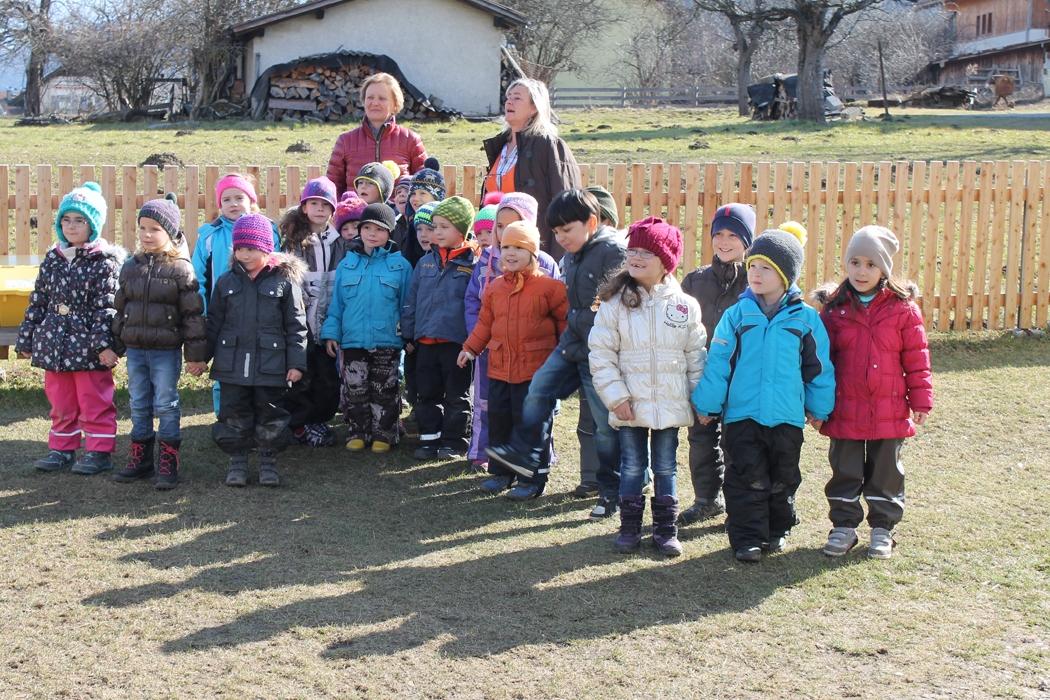 kindergarten_2014_096