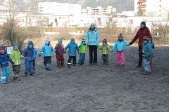 kindergarten_2014_004