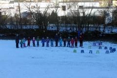 kindergarten_15_012
