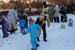 kindergarten_15_028