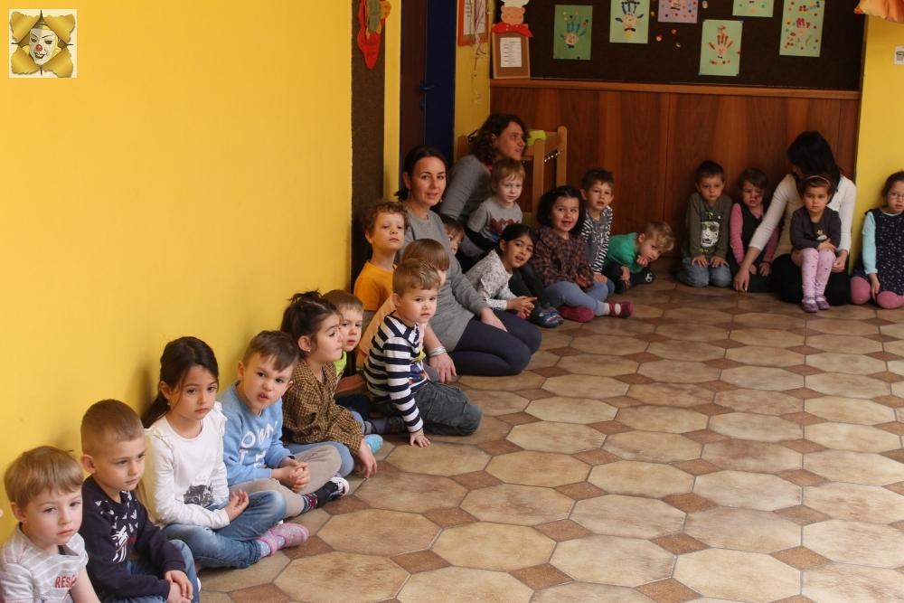 Kindergarten_2019_33