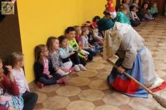 Kindergarten_2019_30