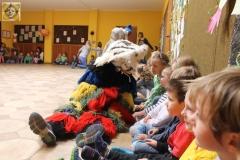 Kindergarten_2019_51