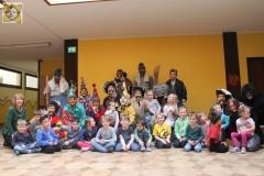 Kindergarten_2019_66