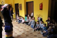 Kindergarten_2019_76