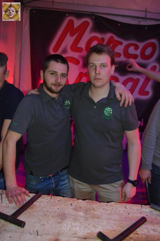 Schlanggln_2020_184
