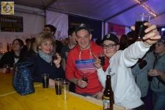 Schlanggln_2020_029