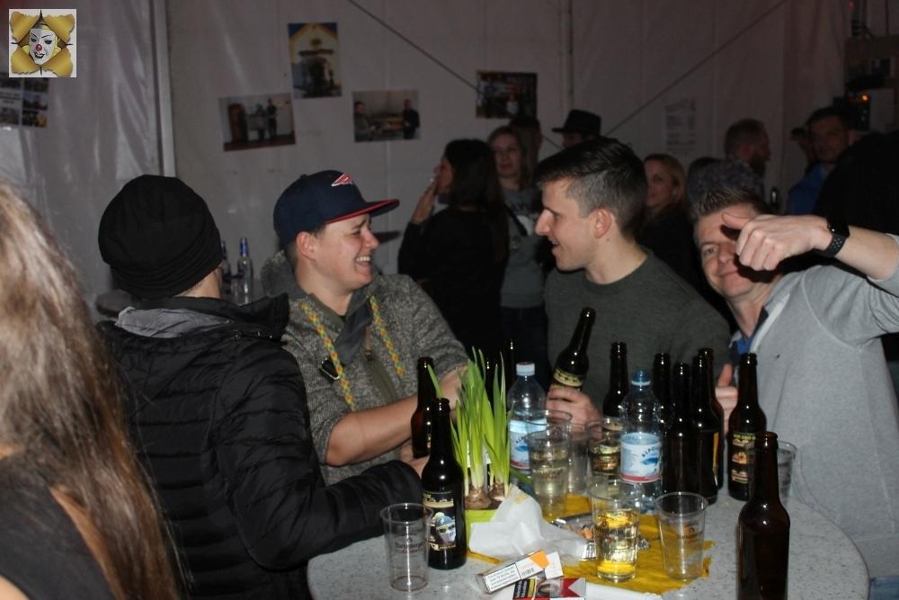 Schlanggln_2019_41