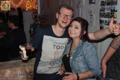 Schlanggln_2019_36