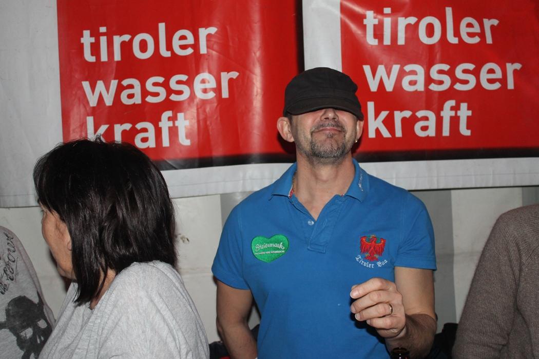 schlanggl_14_019