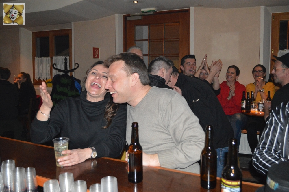 Tampererparty_2020_057