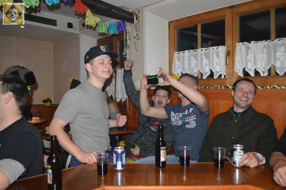 Tampererparty_2020_064