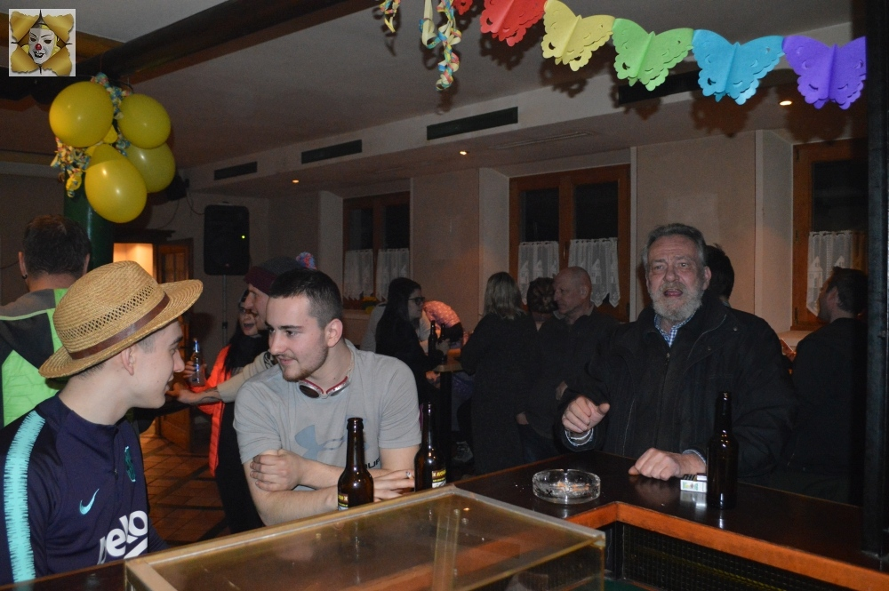 Tampererparty_2020_067