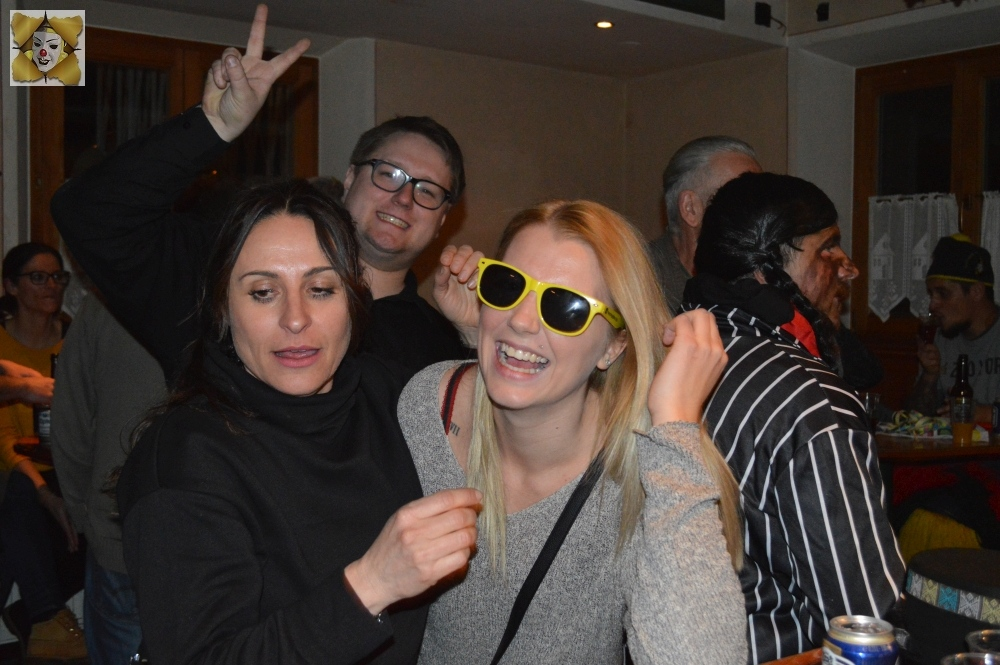 Tampererparty_2020_071