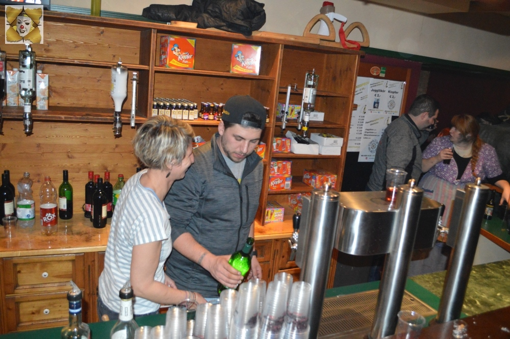 Tampererparty_2020_091