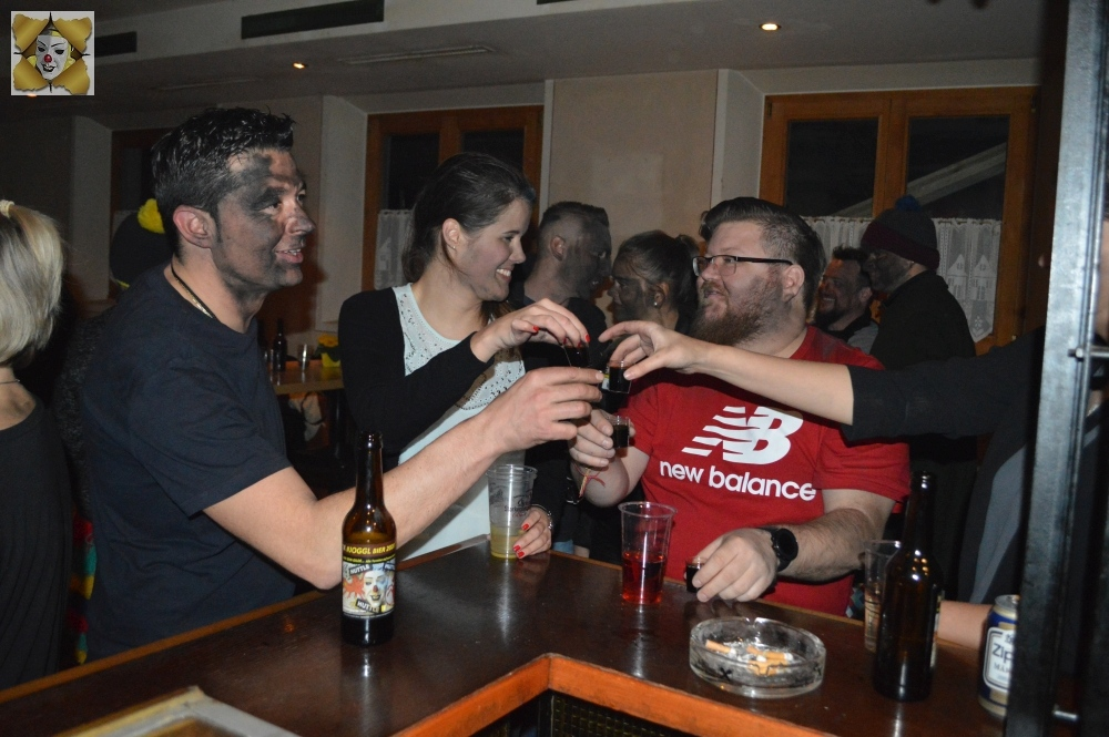 Tampererparty_2020_124