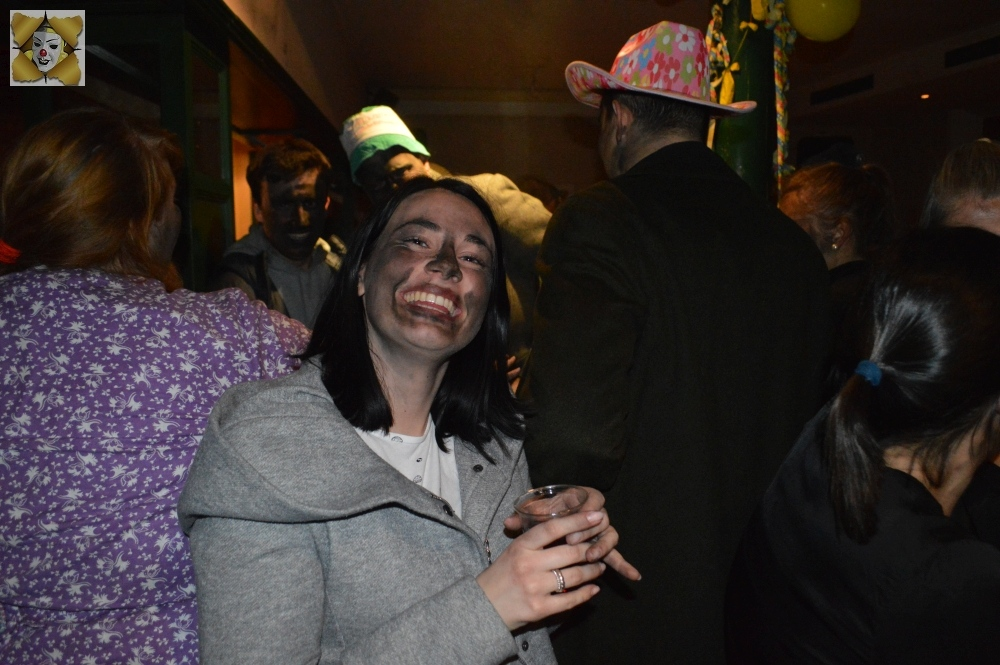 Tampererparty_2020_137