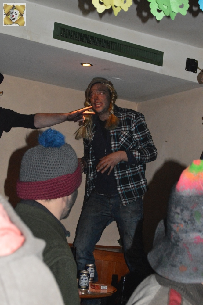 Tampererparty_2020_148