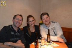 Tampererparty_2020_004