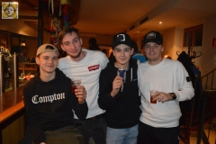 Tampererparty_2020_009