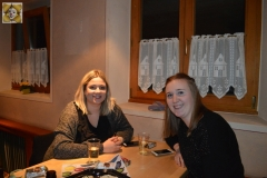 Tampererparty_2020_011