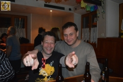 Tampererparty_2020_022