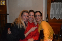 Tampererparty_2020_026