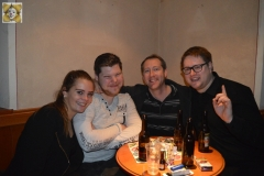 Tampererparty_2020_028