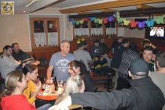 Tampererparty_2020_037