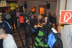 Tampererparty_2020_038